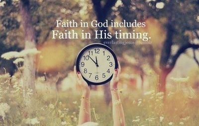 Faith in God includes Faith in Faith In God Quotes And Sayings