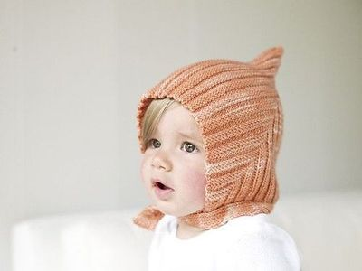 07350f248df Baby Gnome Hat  free pattern   Knits and stitch - Juxtapost