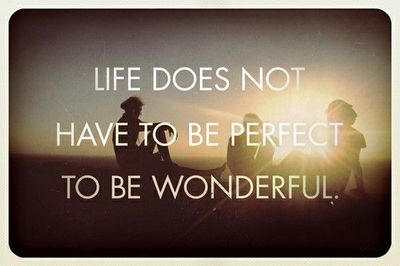 Wonderful Life Quotes Amazing It's A Wonderful Life  Inspiring Quotes And Sayings  Juxtapost