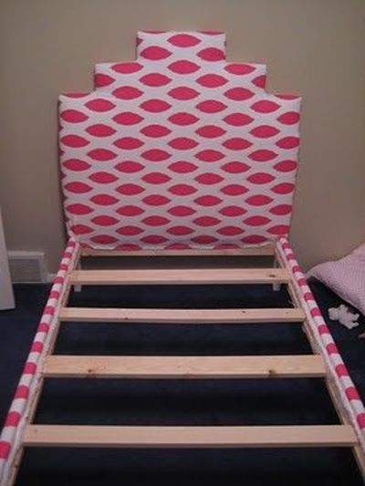28 making a twin headboard 15 must see headboard benches pi