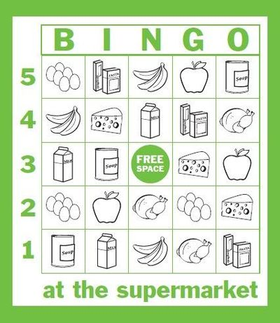Bingo sheets for kids bruceianwilliams bingo sheets for kids spiritdancerdesigns Image collections
