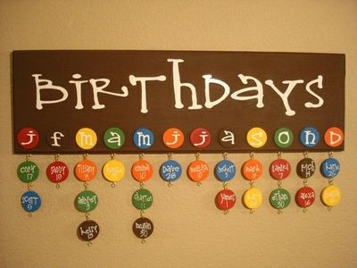 Birthday Wall Themes Image Inspiration of Cake and Birthday Decoration