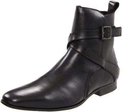 Kenneth Cole New York Men's Board Member Boot $139.90