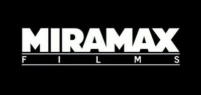 The Best Miramax Movies