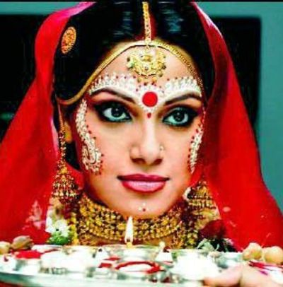 west park hindu dating site West sand lake's best 100% free hindu dating site meet thousands of single hindus in west sand lake with mingle2's free hindu personal ads and chat rooms our network of hindu men and women.
