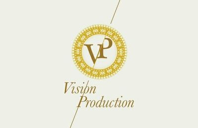 Vision Production Visual Branding and Web