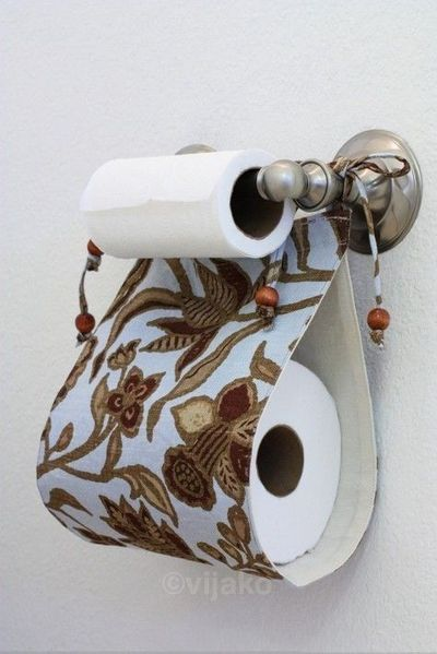 Extra Roll Of Toilet Paper Holder Bath Ideas Juxtapost