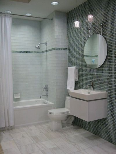 glass subway tile shower bath ideas juxtapost