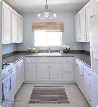 how to paint cabinets using rustoleum kit need th for my kitchen juxtapost. Black Bedroom Furniture Sets. Home Design Ideas