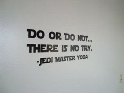 Vinyl wall decal- star wars quote http://media-cache1.pinterest.com/upload/121456521170162093 ys4IGPPG f.jpg amandaebush quotes for kids