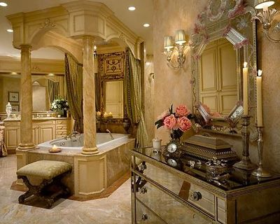 rich bathrooms dreaming again bath ideas juxtapost