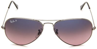 7983be7024 Ray Ban Blue Gradient Pink « Heritage Malta