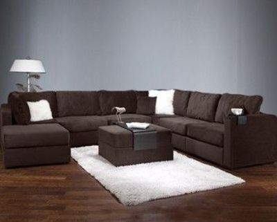 These Are The Coolest Couches Ever They Come Apart And Can