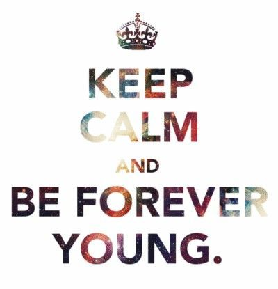 Forever young dating site-in-Tawa