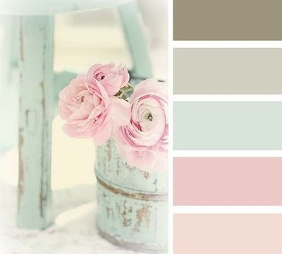 cute color scheme for the bedroom juxtapost