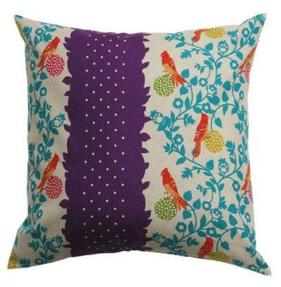Throw Pillow Website : throw pillow / For the home - Juxtapost