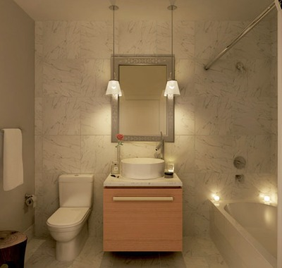 Important Things To Consider Before Buying A Bathroom Tap Home Decor