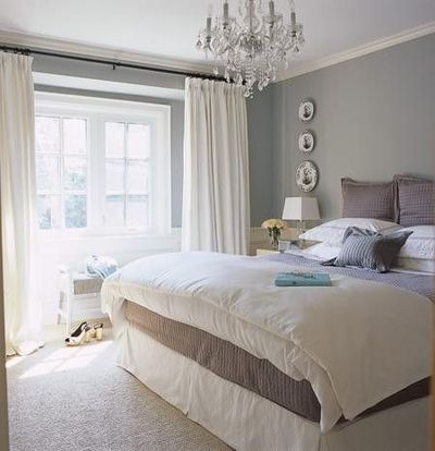 Grey taupe colour scheme For the bedroom Juxtapost
