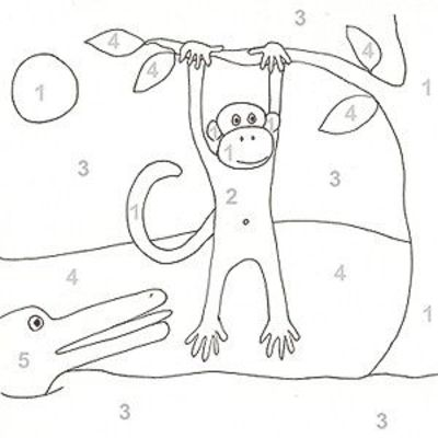 Pond Animals Coloring Page likewise Spechte moreover Section Ten Jenolan Caves To Kosciusko also SuDiv FinDiv also Autumn Colouring Pages. on winter park
