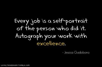 excellence inspiring quotes and sayings juxtapost