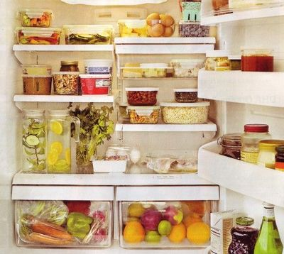 healthy refrigerator, healthy snacks, healthy body