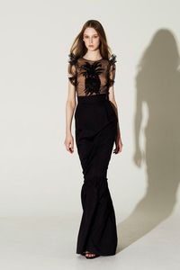 Collette Dinnigan resort / pre-spring 2012