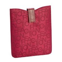 Kenneth Cole Ipad Cover!