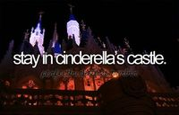 This is my life long dream!! I WILL stay there before I die!!