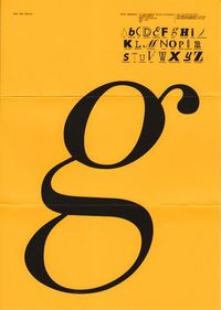 g by Mike Lemanski