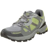 Scarpa Women's Persuit Alpine Trail Shoe $51.68