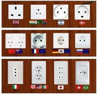 international outlets. ours looks mad. denmark wins. no wonder they're one of the happiest countries on the planet.