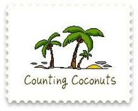 Awesome ACTIVITY TRAYS from Counting Coconuts!!