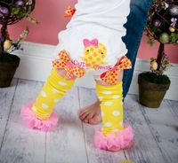 Easter Cute Chick Bloomers. OMG!
