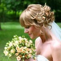 How to Choose a Hairstyle For Your Wedding Day