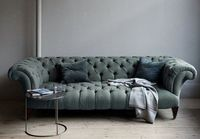 beautiful couch