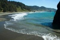 Whaleshead Beach Resort, OR
