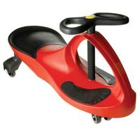 #AWESOME!! Plasma Car: Awesome rolling rider which swivels, turns, coasts forwards and backwards. Excellent on an unfinished basement floor. Great for kids and Grandma too! Available in a variety of colors. http://tinyurl.com/7esn3yw #Plasma Car #Riding T...