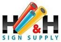 Online distributor for plain and specialty vinyl films. http://www.hhsignsupply.com/productcart/pc/home.asp
