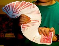 How to Do a Card Trick