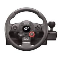 want want want Driving Force GT wheel for PC/PS3