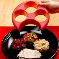 Portion control = I want one!