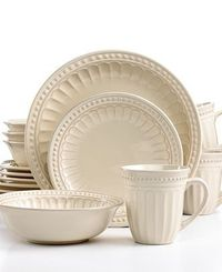 pretty little dishes
