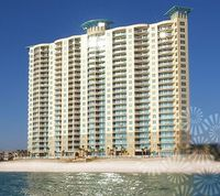 Aqua Condos - Great place for a vacation or rental income