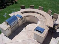 I would love this in my backyard