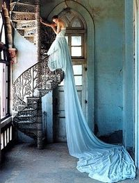 Tim walker - amazing photos