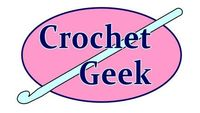 Youtube videos. Hundreds of videos from beginning crochet to very difficult patterns. Well done tutorials.